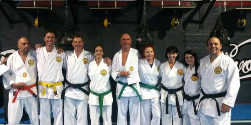 tora-dojo-karate-group-picture-2