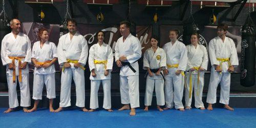 tora-dojo-karate-group-picture-indoors-2.jpg