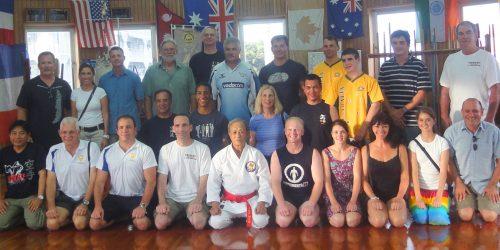 tora-dojo-karate-group-picture